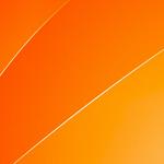 Ubuntu配置Lantern方法